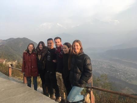 Healthabitat Os Nepal Santiation Studio Student Emma Gaal1