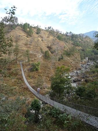 Healthabitat Os Nepal Santiation Studio Student Emma Gaal2