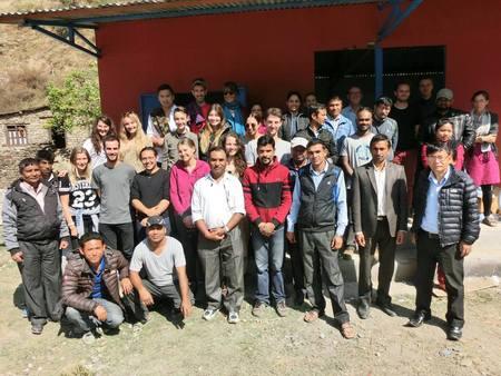 Healthabitat Os Santiation Studio Emma Gaal Nepal4