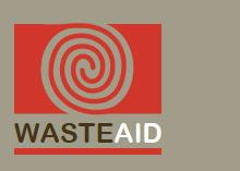 Waste Aid