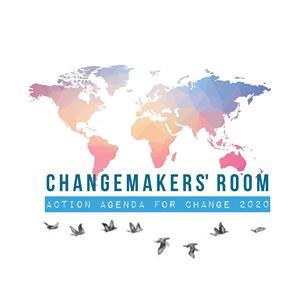 Make Room India