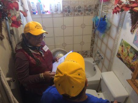 3 Healthabitat Cpc Iapmo Navajao Nation Housing For Health
