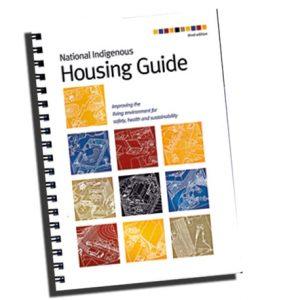 National Indigenous Housing Guide (NIHG) – Assessment Tool