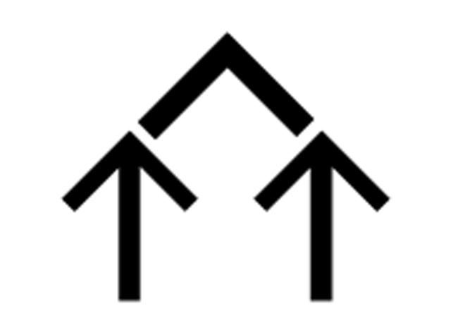 Housing for Health Incubator logo